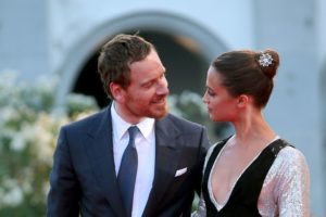 Celebrity Weddings: Top 10 Famous Couples Who Married in Secret