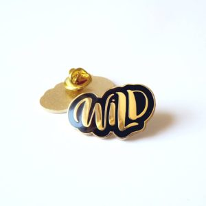 3 Step Guide on How to Make Enamel Pin (That You Can Apply Fast!)