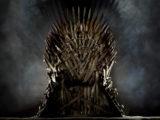 Game of Thrones Alternatives