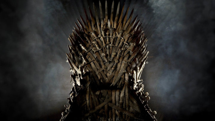 Game of Thrones is OVER! Now What? 12 Shows to Watch After GOT