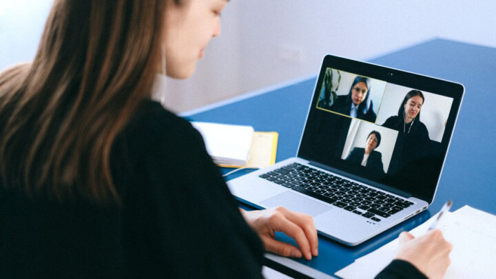 6 ways to make Zoom meetings better