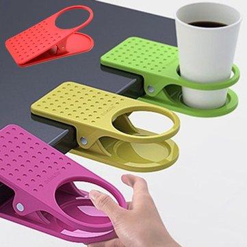 loft bed gaming workstation cup holders